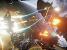 eve-valkyrie-ps-vr-screenshot-02