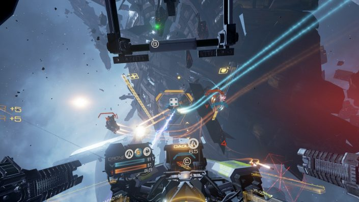eve-valkyrie-ps-vr-screenshot-03