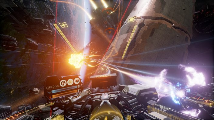 eve-valkyrie-ps-vr-screenshot-04