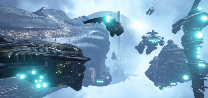 eve-valkyrie-ps-vr-screenshot-05