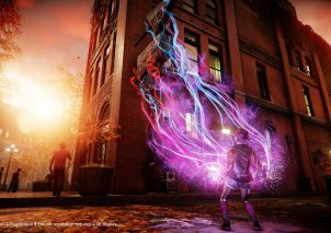 infamous-first-light-3