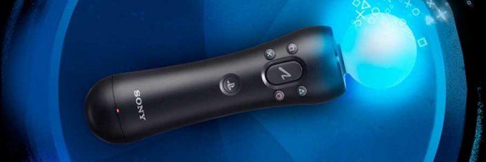 playstation-move