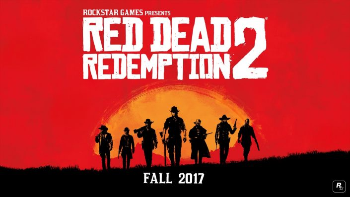 Hideo Kojima verrät sein meist erwartetes Spiel 2017