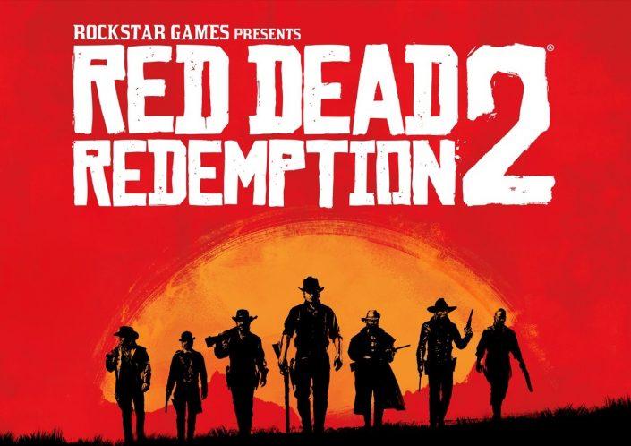 Red Dead Redemption 2: Zwölf Millionen Verkäufe im Launch-Zeitraum?