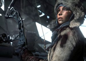 rise-of-the-tomb-raider-bild-3
