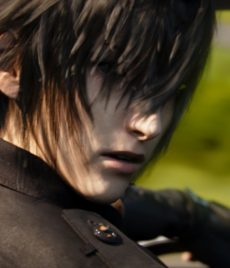 screenshot-final-fantasy-xv-4