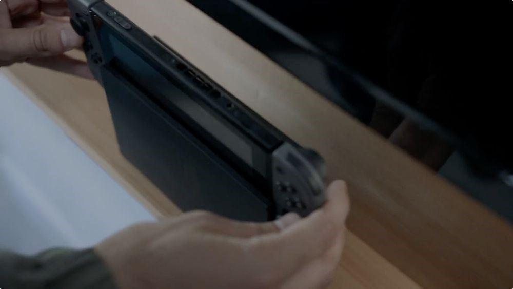 Nintendo Switch: Auch Gearbox wird das System nicht unterstützen