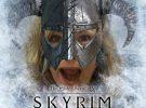 skyrim-special-edition-snapchat-filter