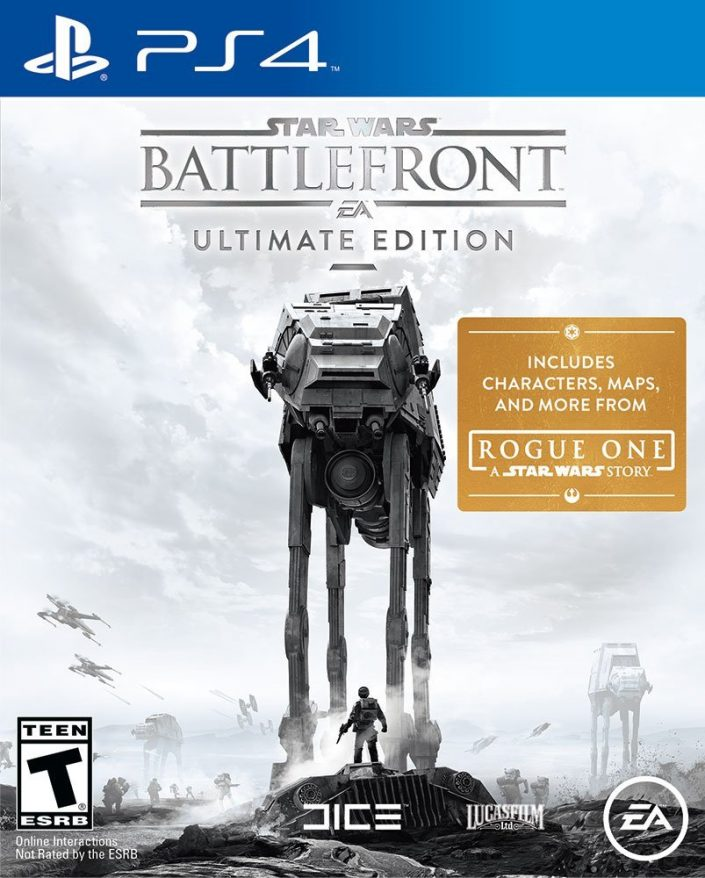 star-wars-battlefront-ultimate-edition-ps4-cover
