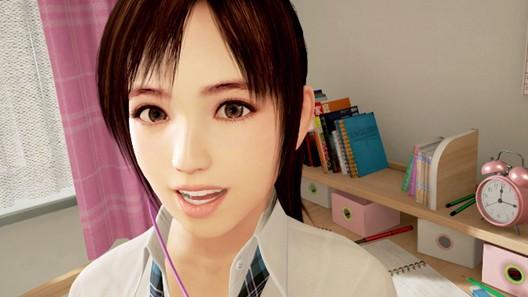 Summer Lesson für PlayStation VR: Termin und Trailer zur englischsprachigen Version – Update