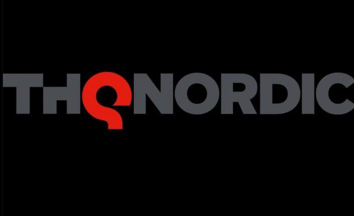 THQ Nordic: Digitaler Showcase mit mehreren Ankündigungen zum 10. Jubiläum