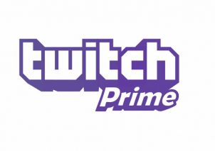 twitch-prime-1