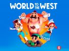 world-to-the-west
