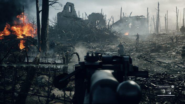 battlefield01