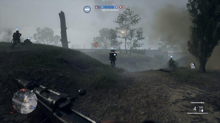 battlefield07