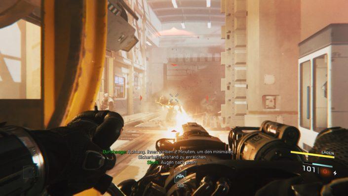 Call of Duty®: Infinite Warfare_20161106122214