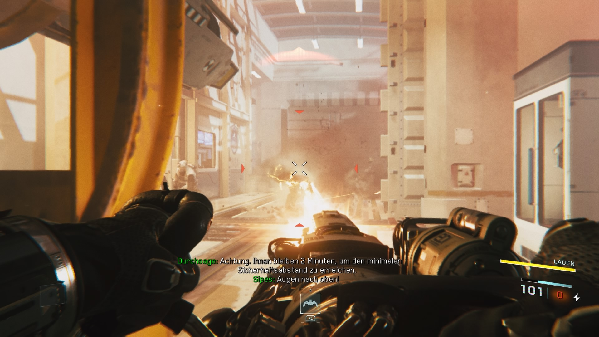 how to play call of duty infinite warfare online