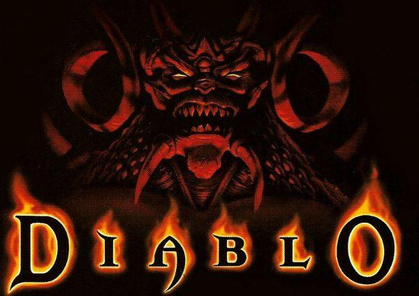 Diablo: Neuer Hinweis auf eine Netflix-Serie
