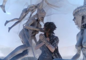 final-fantasy-xv-bild-1