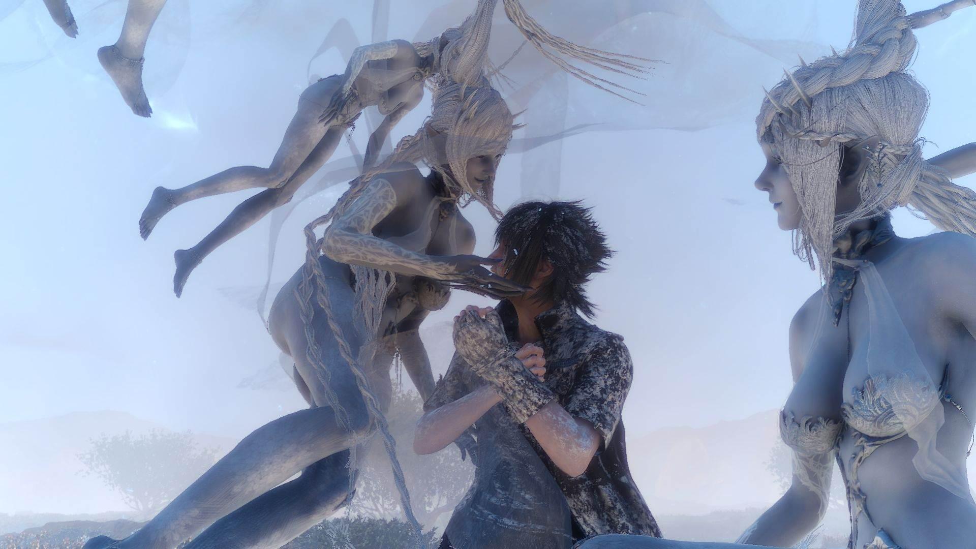 Kategorie:Bilder FFXIII-2 Final Fantasy Almanach