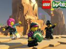 lego-worlds-bild-5