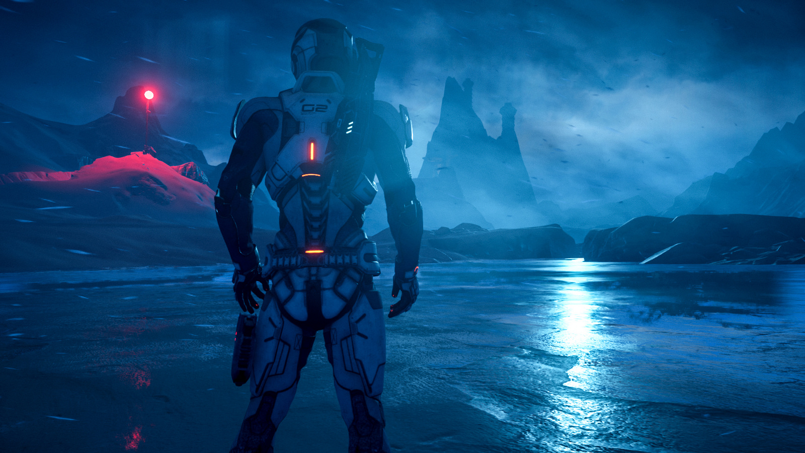 Mass Effect Andromeda Mass-Effect-Andromeda-5