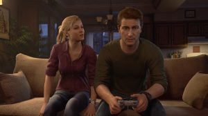 ps4-pro-uncharted-4-gameplay-screenshot-1