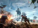 star-wars-battlefront-bild-1
