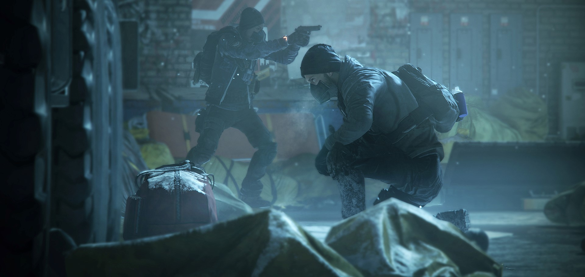 the-division-survival-mode-2