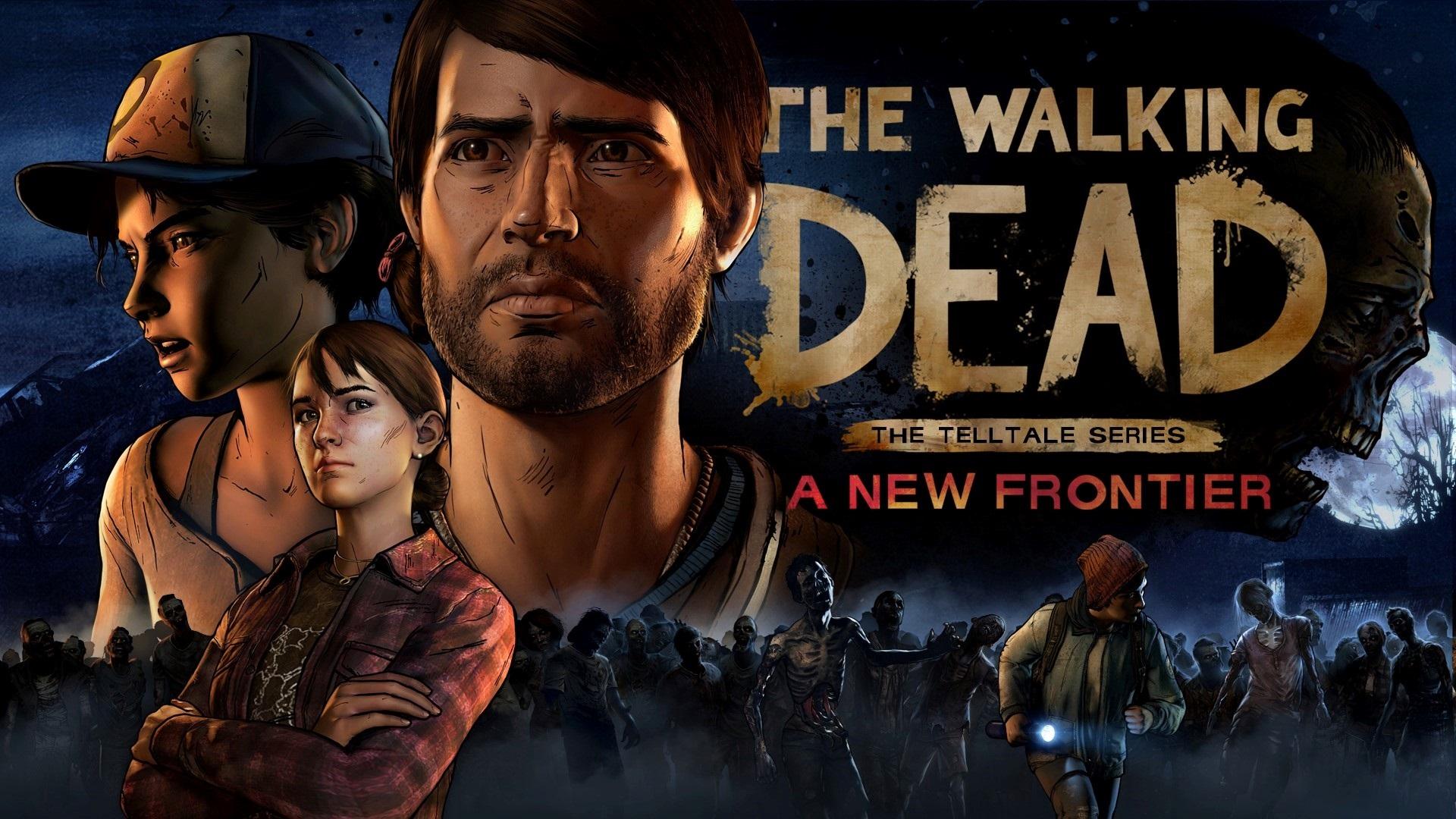 the-walking-dead-the-telltale-series-a-new-frontier-season-3-1