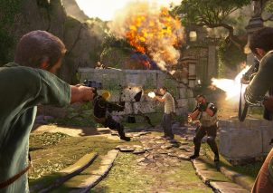 uncharted-4-survival-2