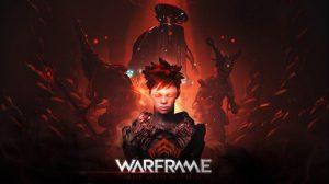 warframe-the-war-within-keyart