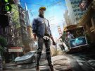 watch-dogs-2-season-pass