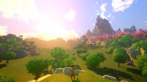 yonder-the-cloud-catcher-chronicles-1