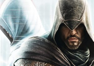 assassins-creed-revelations-teaser01