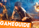 final_fantasy_15_guide_play3