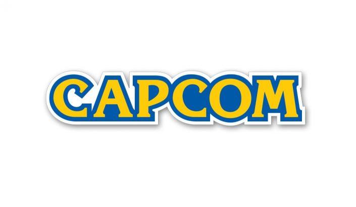 Capcom: Enthüllt morgen wohl eine weitere Spielesammlung – Erster Teaser verfügbar
