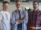 coldiron_founders_shannonposniewski-_craig-zinkievich_matthighison