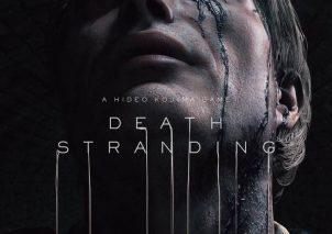 death-stranding-bild-1