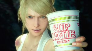 final-fantasy-xv-nissin-cup-noodles