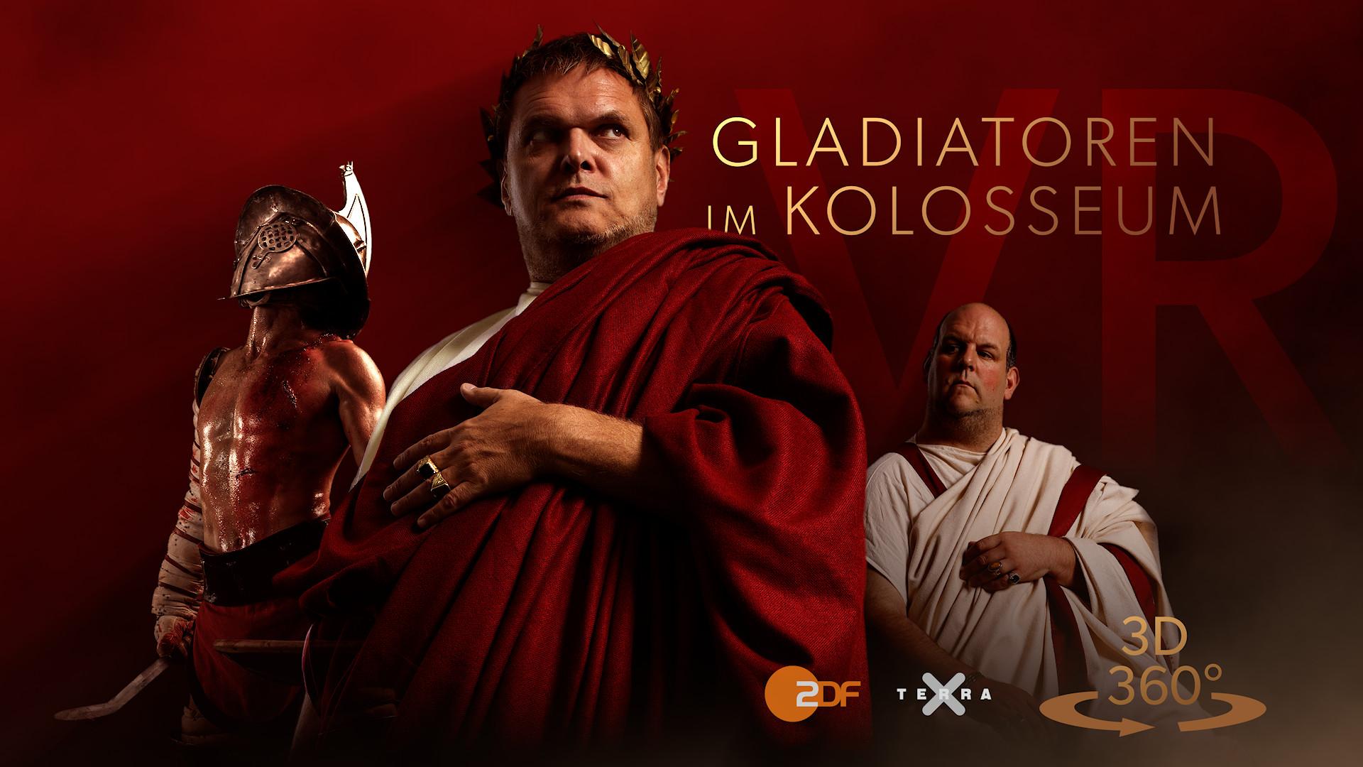 gladiator spiele für ps3