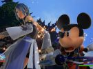 kingdom-hearts-hd-2-8-bild-5
