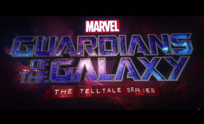 Guardians of the Galaxy: The Telltale Series – Neue Infos zur Story