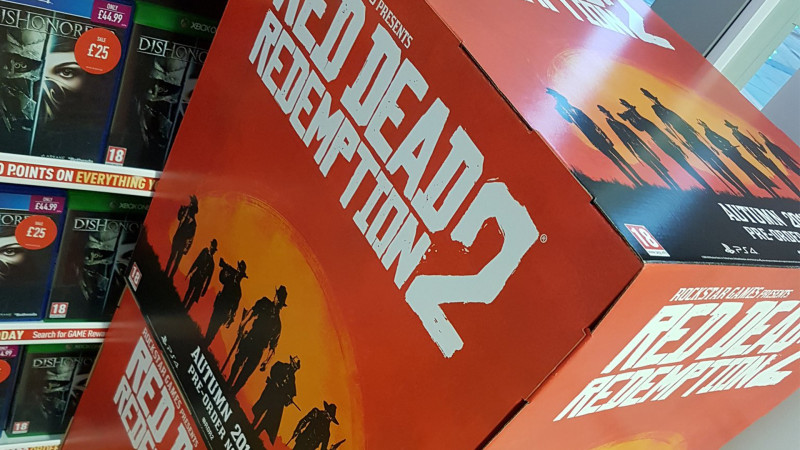 Red-Dead-Redemption-2-Promotion-2.jpg