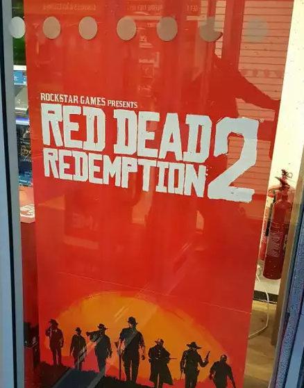 Red-Dead-Redemption-2-Promotion.jpg