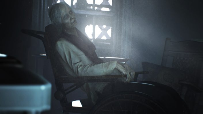 resident-evil-7-ps4-screenshot-02-granny
