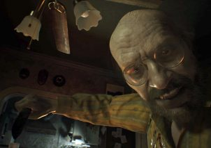 resident-evil-7-ps4-screenshot-08-jack