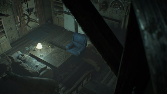 resident-evil-7-ps4-screenshot-10-taxidermy-room