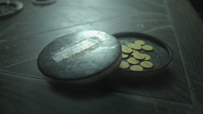 resident-evil-7-ps4-screenshot-11-mysterious-pills