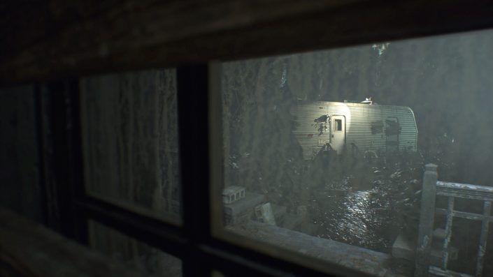 resident-evil-7-ps4-screenshot-13-trailer-view